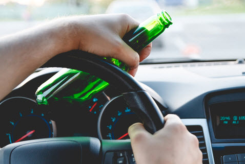 Drunk Driving Car Accident Attorney   Drunk Driving Injury ...   Alcohol Car Accidents